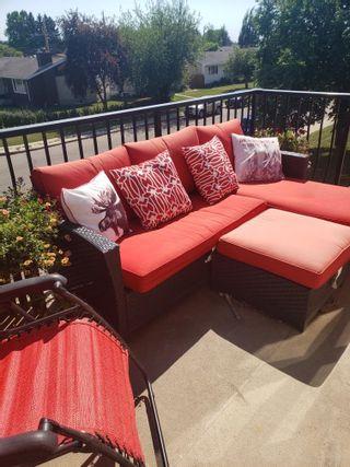 Photo 38: 201 6220 134 Avenue in Edmonton: Zone 02 Condo for sale : MLS®# E4260683