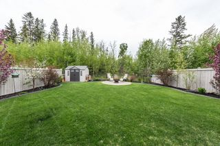 Photo 46: 1218 CHAHLEY Landing in Edmonton: Zone 20 House for sale : MLS®# E4262681
