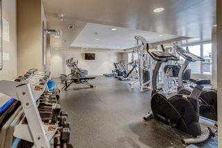 Photo 3: : House for sale : MLS®# 10235713