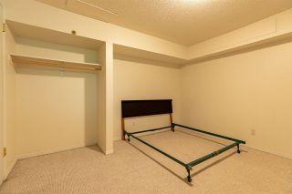 Photo 26: 171 Ridgewood Terrace: St. Albert Townhouse for sale : MLS®# E4239281