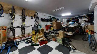 """Photo 20: 20 1800 MAMQUAM Road in Squamish: Garibaldi Estates Townhouse for sale in """"VIRESCENCE"""" : MLS®# R2592045"""