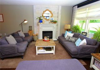 Photo 6: 88 Fourth Street in Brock: Beaverton House (Sidesplit 4) for sale : MLS®# N3829529