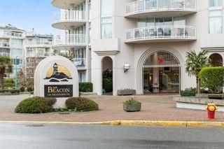 Photo 36: 1101 154 Promenade Dr in : Na Old City Condo for sale (Nanaimo)  : MLS®# 865623