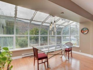 Photo 11: 6203 VLA Road: Chase House for sale (South East)  : MLS®# 164342