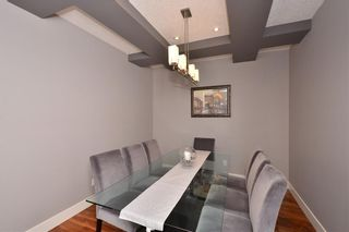 Photo 18: 697 TUSCANY SPRINGS Boulevard NW in Calgary: Tuscany Detached for sale : MLS®# A1060488