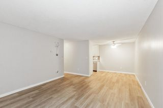 """Photo 4: 115 3921 CARRIGAN Court in Burnaby: Government Road Condo for sale in """"LOUGHEED ESTATES"""" (Burnaby North)  : MLS®# R2610638"""