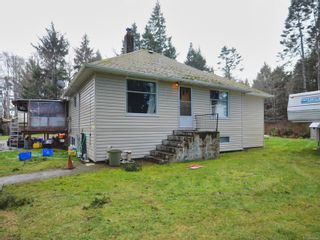 Photo 3: 7093 West Coast Rd in : Sk West Coast Rd House for sale (Sooke)  : MLS®# 862559