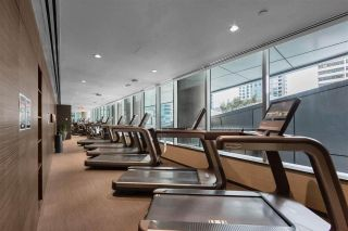 """Photo 27: 2906 1151 W GEORGIA Street in Vancouver: Coal Harbour Condo for sale in """"Trump International Hotel and Tower Vancouver"""" (Vancouver West)  : MLS®# R2543391"""