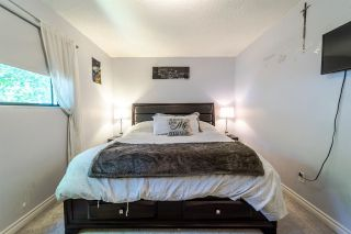 """Photo 5: 1885 BEEDIE Place in Coquitlam: River Springs House for sale in """"RIVER SPRINGS"""" : MLS®# R2334237"""