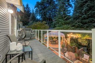 """Photo 14: 1309 FOREST Walk in Coquitlam: Burke Mountain House for sale in """"COBBLESTONE GATE"""" : MLS®# R2603853"""