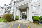 """Main Photo: 114 33708 KING Road in Abbotsford: Poplar Condo for sale in """"College Park"""" : MLS®# R2535903"""