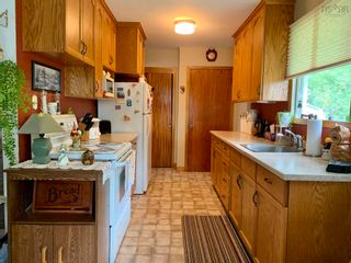 Photo 11: 32 James Street in Kentville: 404-Kings County Residential for sale (Annapolis Valley)  : MLS®# 202124094