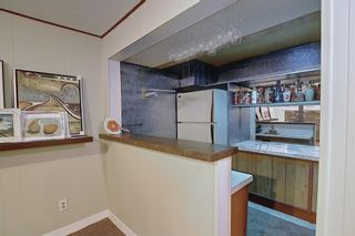 Photo 29: 9623 19 Street SW in Calgary: Palliser Detached for sale : MLS®# A1097991