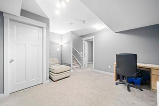 Photo 31: 2 4726 17 Avenue NW in Calgary: Montgomery Row/Townhouse for sale : MLS®# A1116859