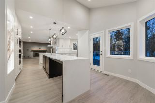 Photo 4: 1019 FALCONER Road in Edmonton: Zone 14 House for sale : MLS®# E4225291