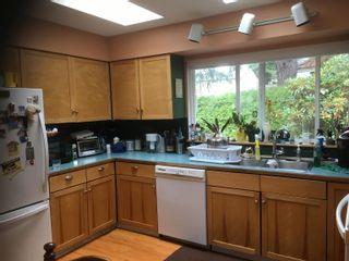 Photo 24: 5687 MEDUSA Street in Sechelt: Sechelt District House for sale (Sunshine Coast)  : MLS®# R2605558