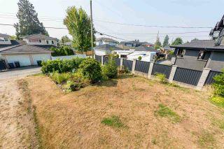 "Photo 16: 6592 GRANT Street in Burnaby: Sperling-Duthie House for sale in ""Sperling Duthie"" (Burnaby North)  : MLS®# R2299687"