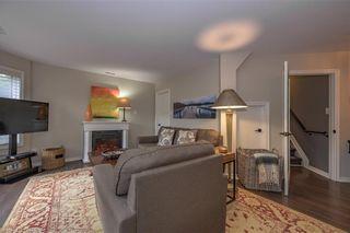 Photo 28: 12 152 ALBERT Street in London: East F Residential for sale (East)  : MLS®# 40105974