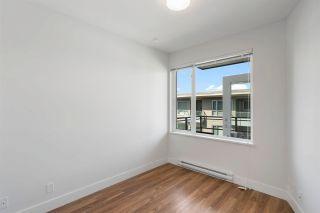 Photo 12: PH25 5355 LANE STREET in Burnaby: Metrotown Condo for sale (Burnaby South)  : MLS®# R2568726