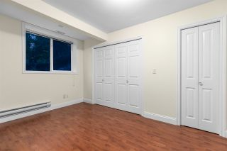Photo 18: 1 ALDER DRIVE in Port Moody: Heritage Woods PM House for sale : MLS®# R2440247