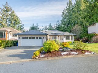 Photo 1: 4210 Early Dr in : Na Uplands House for sale (Nanaimo)  : MLS®# 865468
