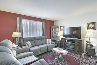 Photo 5: 22 33 Stonegate Drive NW: Airdrie Row/Townhouse for sale : MLS®# A1094677
