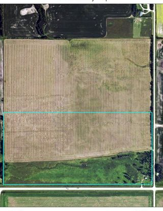 Photo 7: HWY 39 RR 34: Rural Leduc County Rural Land/Vacant Lot for sale : MLS®# E4235214