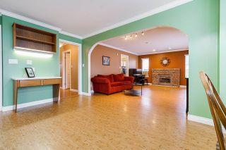 Photo 17: 15675 91 Avenue in Surrey: Fleetwood Tynehead House for sale : MLS®# R2533767