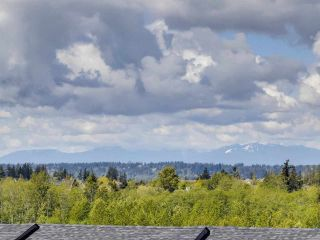 """Photo 2: 46 2888 156 Street in Surrey: Grandview Surrey Townhouse for sale in """"HYDE PARK"""" (South Surrey White Rock)  : MLS®# R2575934"""