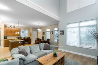 "Photo 9: 10145 240A Street in Maple Ridge: Albion House for sale in ""MAINSTONE CREEK"" : MLS®# R2411524"