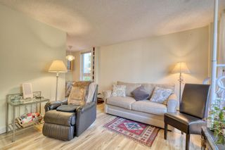 Photo 6: 201 1015 14 Avenue SW in Calgary: Beltline Apartment for sale : MLS®# A1074004