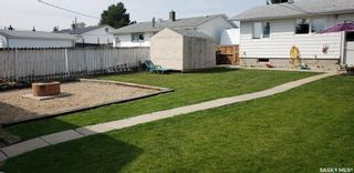 Photo 33: 83 Roderick Avenue in Southey: Residential for sale : MLS®# SK856893