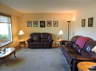 Photo 7: 50 McBurney Drive in Yorkton: Heritage Heights Residential for sale : MLS®# SK869630