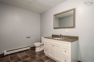 Photo 23: 34 Tidewater Lane in Head Of St. Margarets Bay: 40-Timberlea, Prospect, St. Margaret`S Bay Residential for sale (Halifax-Dartmouth)  : MLS®# 202123066