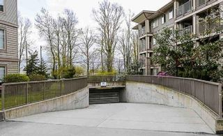 """Photo 11: 202 45555 YALE Road in Chilliwack: Chilliwack W Young-Well Condo for sale in """"Vibe"""" : MLS®# R2604801"""