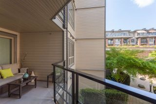 """Photo 11: 223 738 E 29TH Avenue in Vancouver: Fraser VE Condo for sale in """"CENTURY"""" (Vancouver East)  : MLS®# R2265012"""