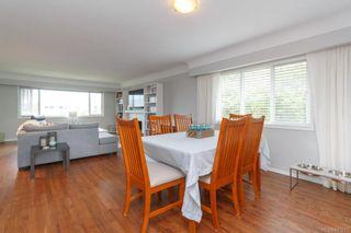 Photo 8: 575 E Burnside Rd in Victoria: Vi Burnside House for sale : MLS®# 845217