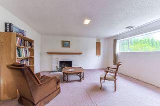 "Photo 16: 11366 LOUGHREN Drive in Surrey: Bolivar Heights House for sale in ""BIRDLAND"" (North Surrey)  : MLS®# R2373377"