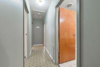 Photo 21: 13603,  13605 66 Street in Edmonton: Zone 02 House Duplex for sale : MLS®# E4225813
