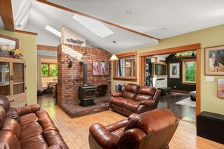 Photo 11: 605 Birch Rd in : NS Deep Cove House for sale (North Saanich)  : MLS®# 885120