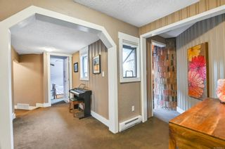 Photo 42: 2577 Copperfield Rd in : CV Courtenay City House for sale (Comox Valley)  : MLS®# 885217