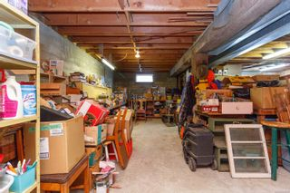 Photo 25: 3187 Malcolm Rd in : Du Chemainus House for sale (Duncan)  : MLS®# 868699