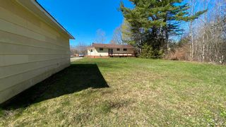 Photo 29: 1622 Highway 359 in Steam Mill: 404-Kings County Residential for sale (Annapolis Valley)  : MLS®# 202110346
