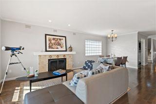"Photo 17: 15414 VICTORIA Avenue: White Rock House for sale in ""White Rock"" (South Surrey White Rock)  : MLS®# R2568004"