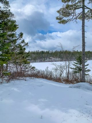 Photo 11: Lot 26 Alexander Avenue in Waterloo Lake: 400-Annapolis County Vacant Land for sale (Annapolis Valley)  : MLS®# 202104820