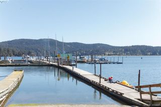 Photo 17: 1857 Tominny Rd in SOOKE: Sk Whiffin Spit Half Duplex for sale (Sooke)  : MLS®# 775199