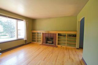 Photo 6: 10 Devon: Sackville House for sale : MLS®# M13427