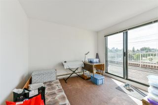 """Photo 23: 407 777 EIGHTH Street in New Westminster: Uptown NW Condo for sale in """"Moody Gardens"""" : MLS®# R2479408"""