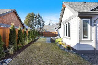 Photo 27: 580 Duggan Lane in : PQ Parksville House for sale (Parksville/Qualicum)  : MLS®# 863694