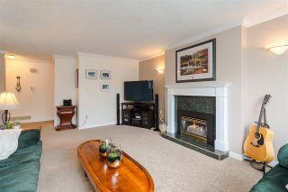 Photo 5: 4786 200A Street in Langley: Langley City House for sale : MLS®# R2539028
